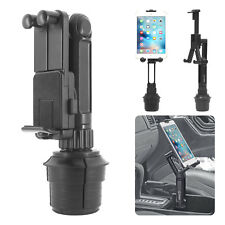 Car Tablet iPad Air 2 Pro Mount Holder Stand Adjustable Extended Tripod Universa