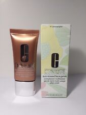 Clinique Sun-Kissed Face Gelee Complexion Multitasker Bronzer, 01 Universal Glow