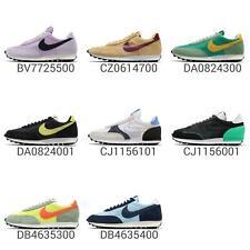 Nike DBreak SP Daybreak Original Qs 70s Vintage Zapatos Tenis Correr Elija 1