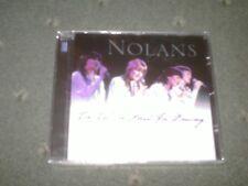 linda nolan in Music | eBay