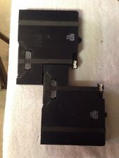 LG 55LB5900 Speaker Set EAB62972101 EAB62972102