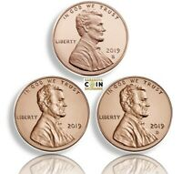 2007-S+P+D  #15 TOTAL COINS FIVE PROOFS PLUS TEN P+D UNCIRCULATED STATE QUARTERS