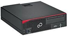 Fujitsu Esprimo D556/2 I3-6100 4gb - VFY D5562p231ogb