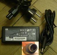Netzteil original Hp Compaq Presario CQ70 CQ71 nx6320 CQ60 CQ61 CQ50 Ladekabel