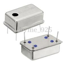 1PC 10M TCXO TCXO 10MHZ Precision 0.1PPM 10.000MHZ Electrical Test Equipment