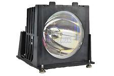GENUINE OSRAM PVIP 915P026010 LAMP INSIDE FOR MITSUBISHI DLP TV WD-52628