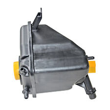 EXPANSION TANK COOLANT FOR BMW 6 SERIES E63 E64 630i 645Ci 650i FROM 2004 NEW