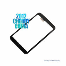 """For Alcatel One Touch POP 8S OT-P350 P350X 8.0"""" Touch Screen Digitizer Frame"""