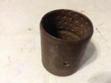 69583R1 - A New Steering Knuckle Bushing For An IH 1200D, 1210, 1300D Trucks