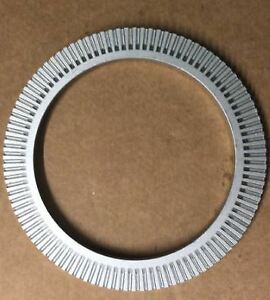 Scania ABS Pulse Wheel / Exciter Ring 1375382