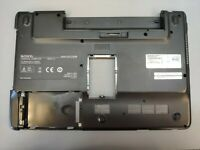 Sony Vaio VGN-NW VGN-NW24JG PCG-7183M Bottom Cover Chassis Case