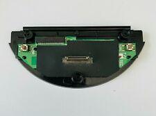 Bose SoundDock Series 1 Docking Board 30 pin