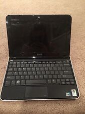 Dell Inspiron Mini 1011 10.1in. Notebook/Laptop - Customized