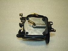 SeaDoo Carburator-Mag: P/N 270500416