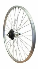 Wheels & Wheelsets for Mountain Bike 7 Speed