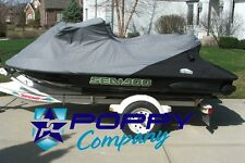2004 2005 2006 RXP Sea-Doo PWC Boat Cover Fitted New