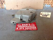 Cover Engine Motor Case  # 6211290 Can-Am 2000 DS 650 ATV