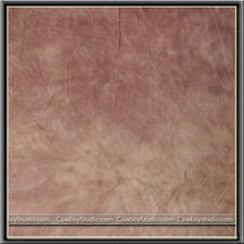 CowboyStudio 6 x 9 Feet Brown Photography Studio Muslin Backdrop brown3
