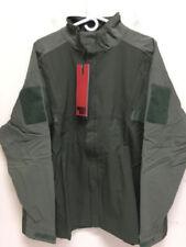 Gore-Tex, Water Resistant