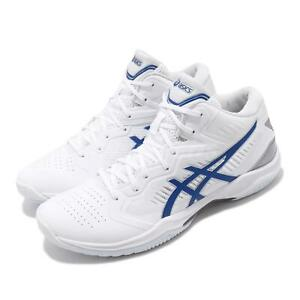 ASICS High Top Sneakers for Men for Sale   Authenticity Guaranteed ...