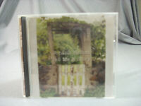 Tell Me a Story by Johann Helton CD Nov-2004 Jotown Records Rare OOP