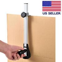 50 Pack Cardboard Edge Protectors 35mm x 35mm x 1m