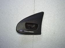 VW Sharan, Ford Galaxy Verkleidung rechts, Blende, 7M0 868 856 E
