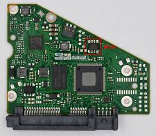 ST4000DM000 HDD PCB for Seagate Logic Controller Board 100710248 REV B REV C