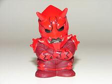 SD Imagin Momotaros Figure from Kamen Rider Den-O Set! Masked Ultraman