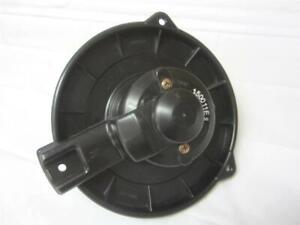 OEM Denso Heater Blower Fan Motor AY194000-1500 NWOB