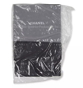 BRAND NEW 2021 Authentic Chanel Magnetic Handbag Storage Gift Box 13 x 10.5 x 5