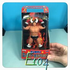 11139 EXOGINI kinnikuman muscle man MUSCLE POWER GRIP GO GO ACTION FIGURE