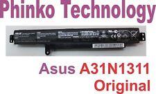 Orignal Laptop Battery for ASUS VivoBook F102BA X102B X102BA A31N1311 X102BA