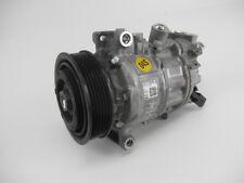 Orig. Klimakompressor Audi A4 A5 Q5 1.8 2.0 TDI TFSI 8T0260805E Kompressor Klima