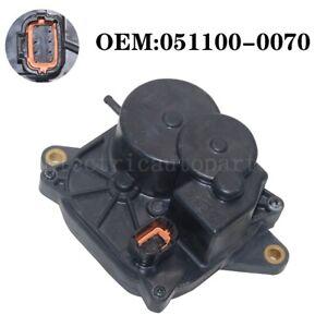OEM Control Motor 051100-0070 For 2004-2015 Nissan Xterra Frontier Pathfinder