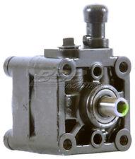 BBB Industries 990-0241 Remanufactured Power Steering Pump W/O Reservoir
