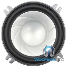 "ALPINE CAR AUDIO 5.25"" 5 1/4"" MIDRANGE FROM SPX-13REF SOLD INDIVIDUALLY NEW"