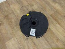 VW Passat B8 3G Dynaudio Soundsystem Subwoofer Lautsprecher 3G0035621C