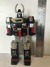 GODAIKIN GOKIN TRANSFORMERS SHOGUN WARRIOR SAMURAI GODAIKIN TAIWAN TANK ROBOT