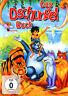 DVD La Libro de la selva