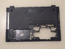 New Lenovo B50-30 80es Laptop Bottom Base Case Chassis AP14K000420H