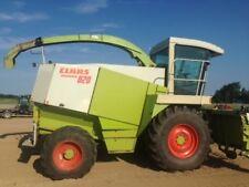 Tractor manualshandbooks ebay claas jaguar 800 series workshop service operators manual fandeluxe Gallery