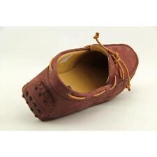 Chaussures décontractées pour homme pointure 43