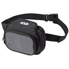 Held 4840 Tankrucksack Magnet Tanktasche Gürteltasche Bag * TINY * schwarz