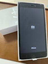 Original Xiaomi Redmi Note 4X Unlocked 64GB ROM Android Smartphone