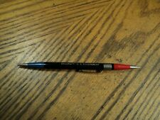 Vtg Skilcraft China Marker Yellow Blind Made Markers Set of 3 75202236676 US