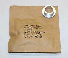 Scott 3200 Tail Wheel Hub Spacer, PN 3227/5655, Packaged!