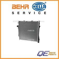 Radiator Behr 17117544669 For: BMW E53 X5 3.0i 2001 2002 2003 2004 2005 2006