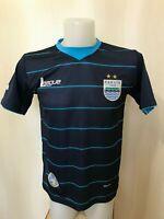 Persib Bandung 2015/2016 Third Size M shirt jersey maillot soccer football 3rd
