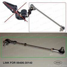 Link Rod of front Leveling-Height control sensor Lexus IS250/350 GS300/350/450h